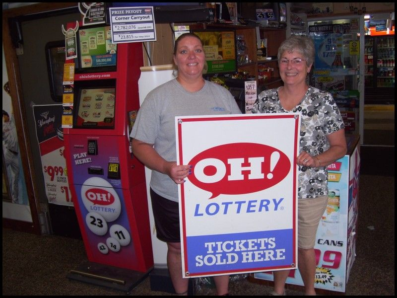 Awesome Ohio Lottery Keno Drawings | Best Drawing Book