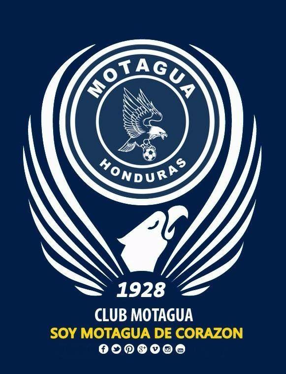 Pin en Motagua FC Honduras 8ad0fd608ac