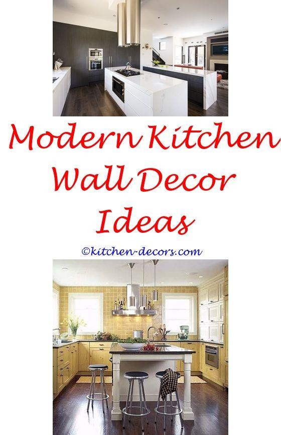 #kitchencabinetdecor Pig Themed Kitchen Decor   Colonial Kitchen Decorating  Ideas.#chickenkitchendecor Faith Hope