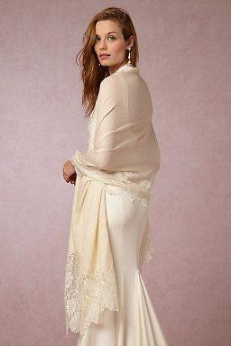 Pin By Sheeebz Apparel And Accessor On Bridal Boleros And Cover Ups Gorgeous Wedding Dress Bridal Wear Bridal Shawl