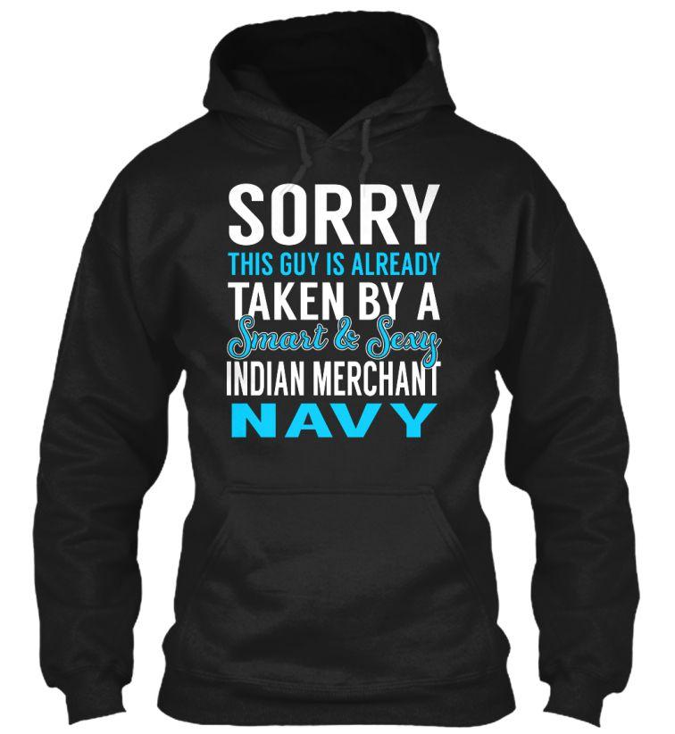 Indian Merchant Navy - Smart Sexy  IndianMerchantNavy 15a0913405e