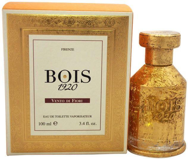 Bois 1920 Vento Di Fiori 3 4 Oz With Images Whiskey