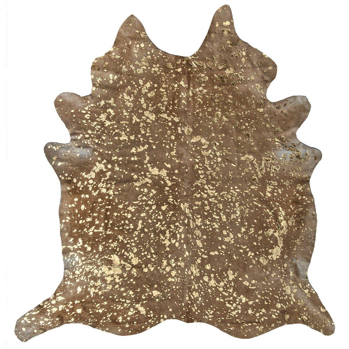 Gold Metallic Cowhide Rug Online Mooi Australia Metallic Cowhide Rug Cow Hide Rug Rugs Online