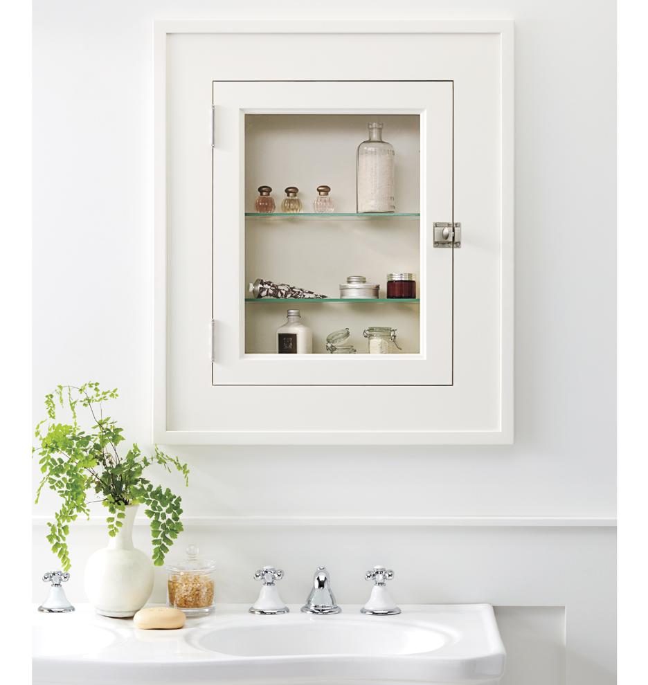Holbrook Medicine Cabinet Rejuvenation Bathroom Redesign Medicine Cabinet Mirror Bathroom Medicine Cabinet