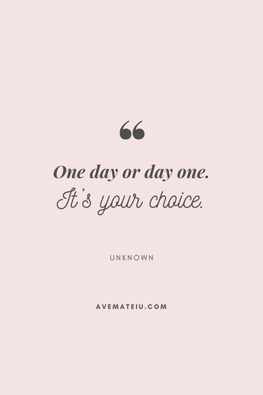 Motivational Quote Of The Day August 3 2019 Quotes Deep