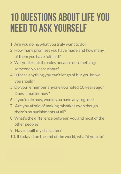 Pin by Brooke Griffith on Words This or that questions