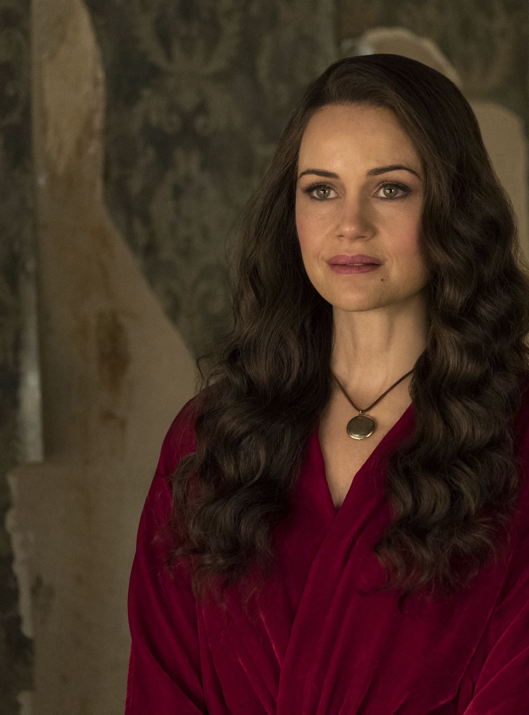 You Re Going To Need This Haunting Of Hill House Character Guide House On A Hill Carla Gugino House Cast