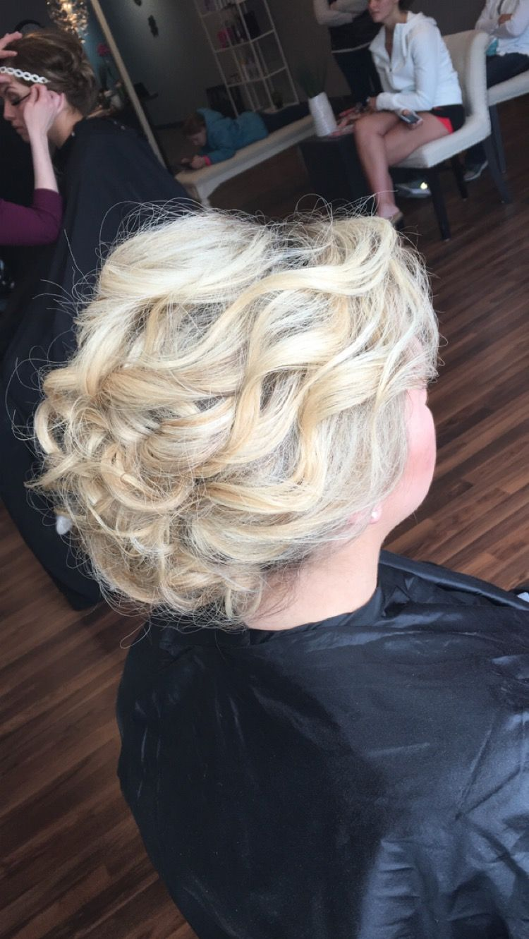 Park Art|My WordPress Blog_Fringe Hair Studio Hutchinson Mn