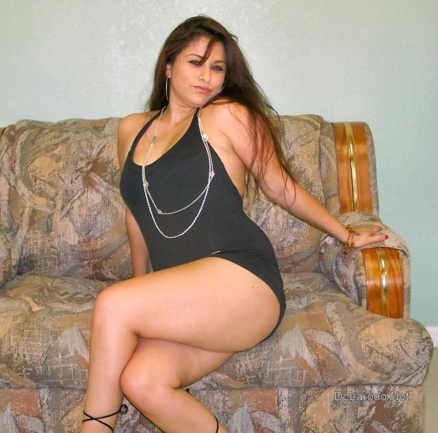 Matures latinas