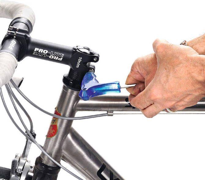 Bike Maintenance Don Ts Bicycle Maintenance Bike Repair Bike Shop