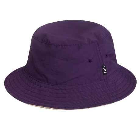 c0ba13b1e13 31 Bucket Hats That Actually Won t Make You Look Ridiculous
