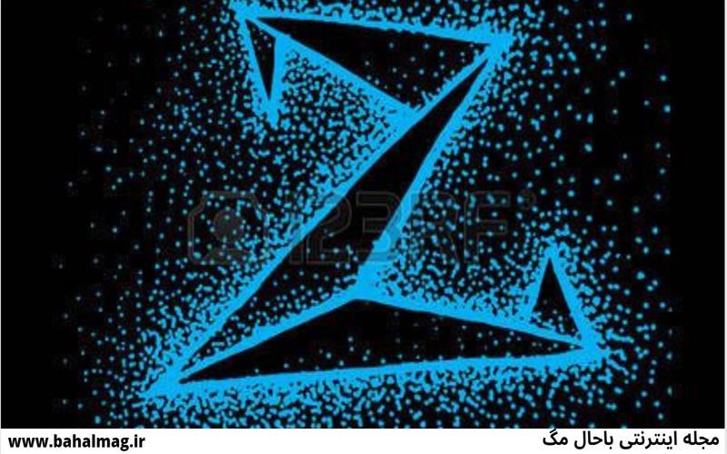عکس پروفایل حرف Z این پست مخصوص عزیزانی هست که حرف اول اسمشون با Z شروع میشه از این عکس ها برای پروفایل اینستاگرام تلگر Infiniti Logo Vehicle Logos Symbols
