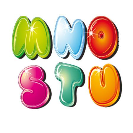 Cartel Feliz Cumpleanos Para Imprimir Imagui Alphabets Letters