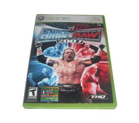 Ww Shop Com Wwe Xbox Xbox 360