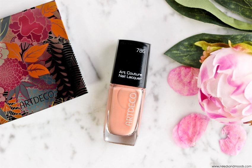 Sur mon blog beauté, Needs and Moods, découvrez la collection make-up printemps été 2017 Hypnotic Blossom, signée ARTDECO Cosmetics:  https://www.needsandmoods.com/artdeco-maquillage-2017/    #ARTDECO #ARTDECOCosmetics #beauté #beauty #makeup #maquillage #HypnoticBlossom #PE2017 #BlogBeaute #BlogBeauté #BeautyBlog #BeautyBlogger #BBlog #BBlogger #FrenchBlogger  #BlogoCrew #TheBeautyst @thebeautyst