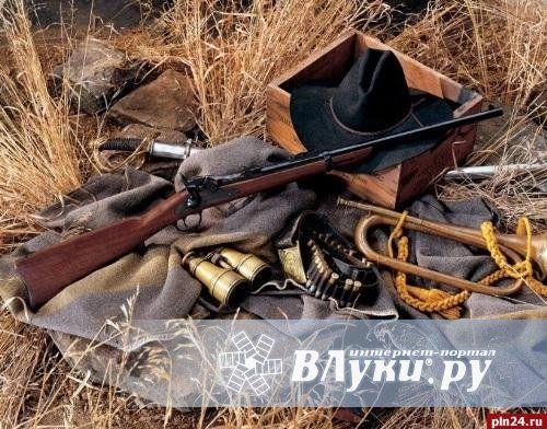 свадьба в стиле царской охоты: 6 тыс изображений найдено в Яндекс.Картинках