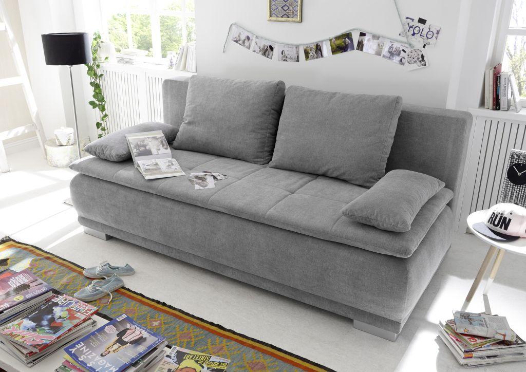 Schlafsofa Luigi Schlafsofa Sofa Couch Mobel