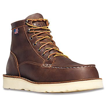 danner shoes and boots 13866489 \/real-madrid-vs