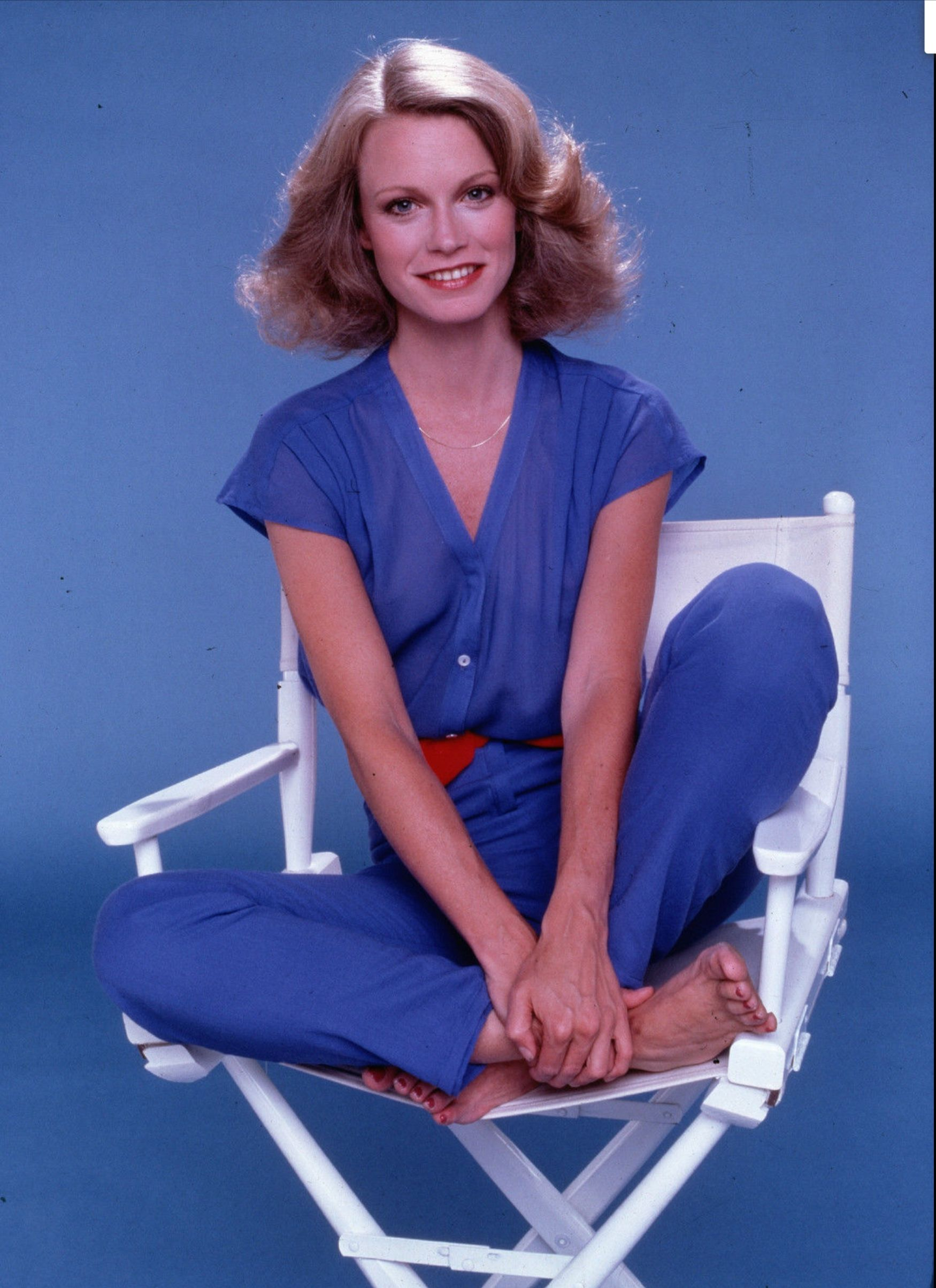 Watch Shelley Hack United States video