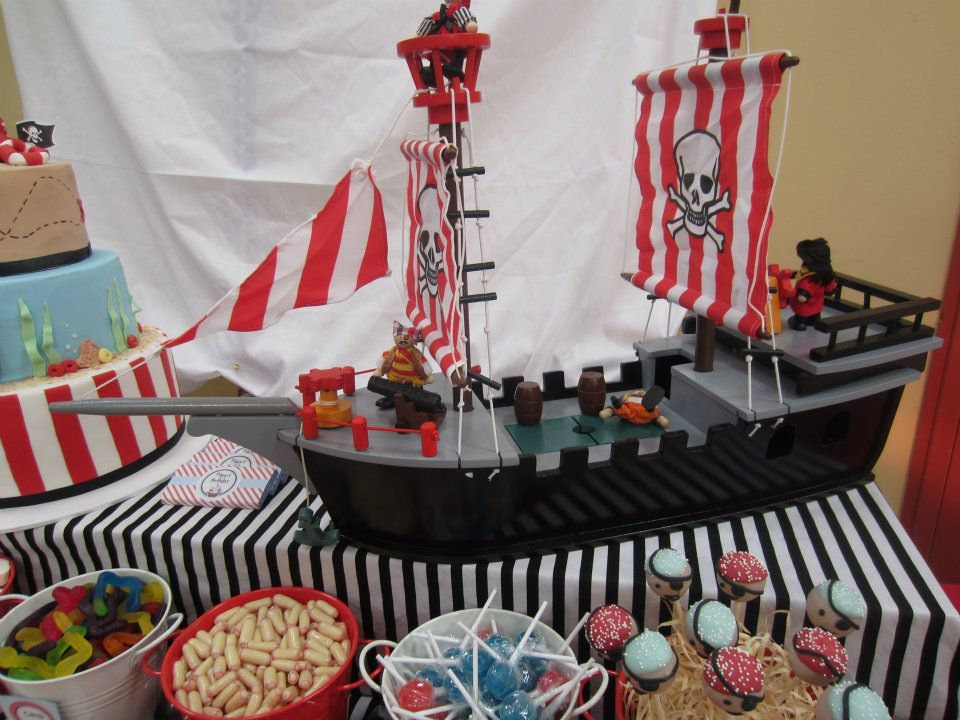 baby pirate theme nautical party themes boy or girl baby baby shower