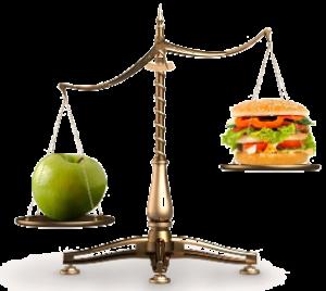 Que faut il manger pour maigrir: les secrets d'une