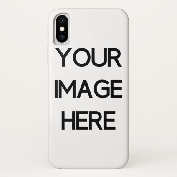 owm iphone x case