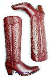 De 50+ beste afbeeldingen van Sendra Dames laarzen | laarzen