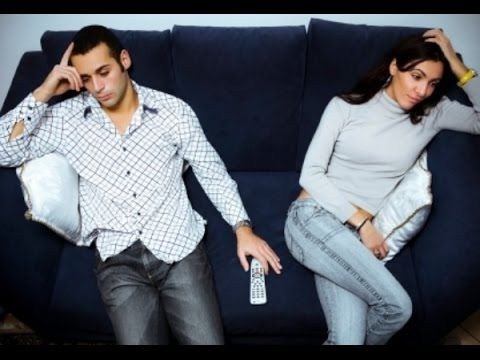 dating advice for aspie men