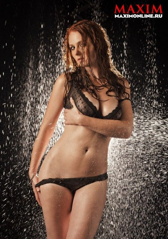 Fire crotch girl porn