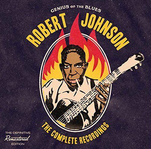 Robert Johnson Complete Recordings Pink Robert Johnson Lp Vinyl Cool Things To Buy