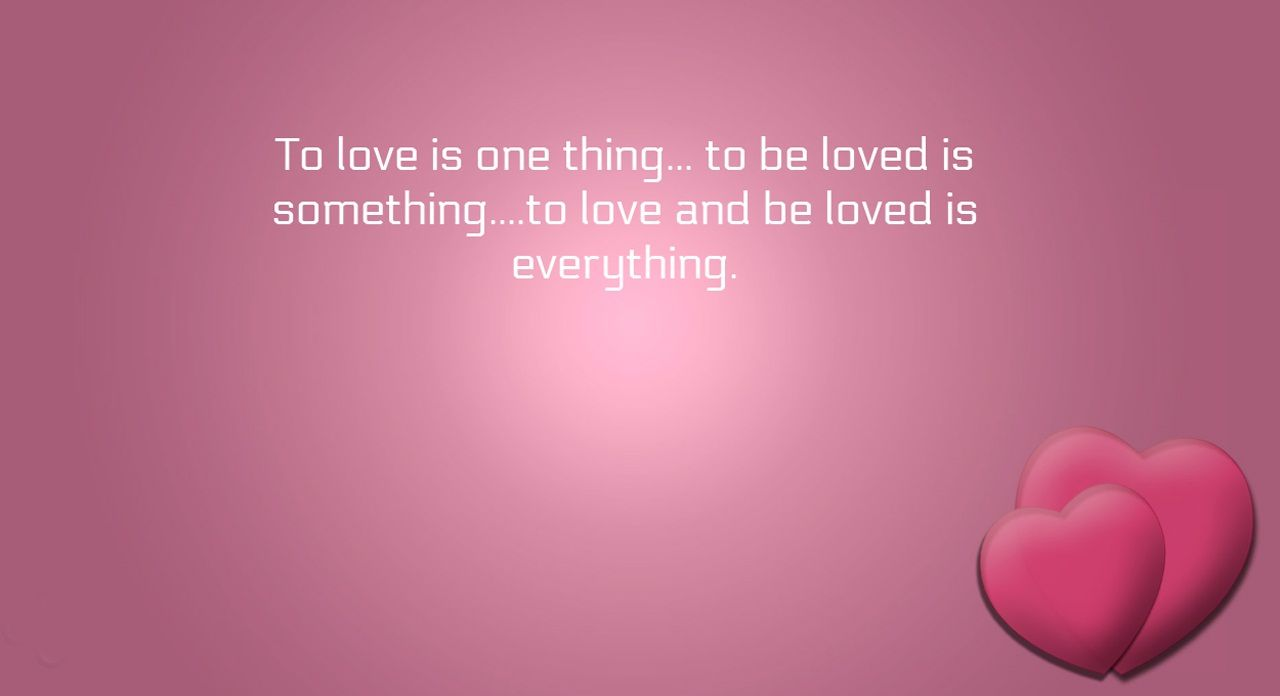 Famous Quotes Of Love Image For Famous Quotes About Beauty And Love  Beauty Quotes