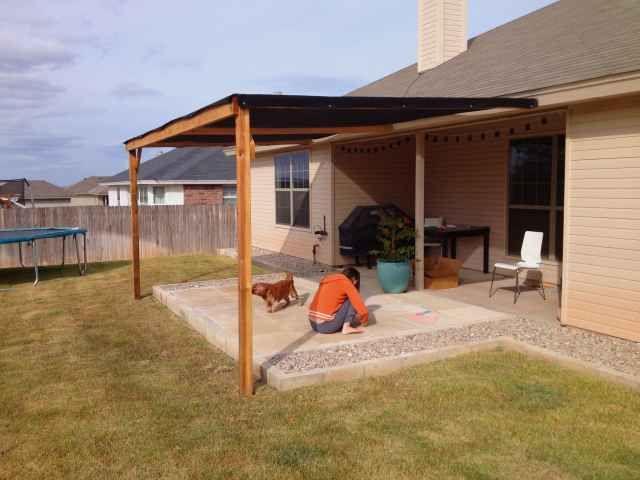 Superb Outdoor Shade Screen Curtains | For Porch U0026 Patio