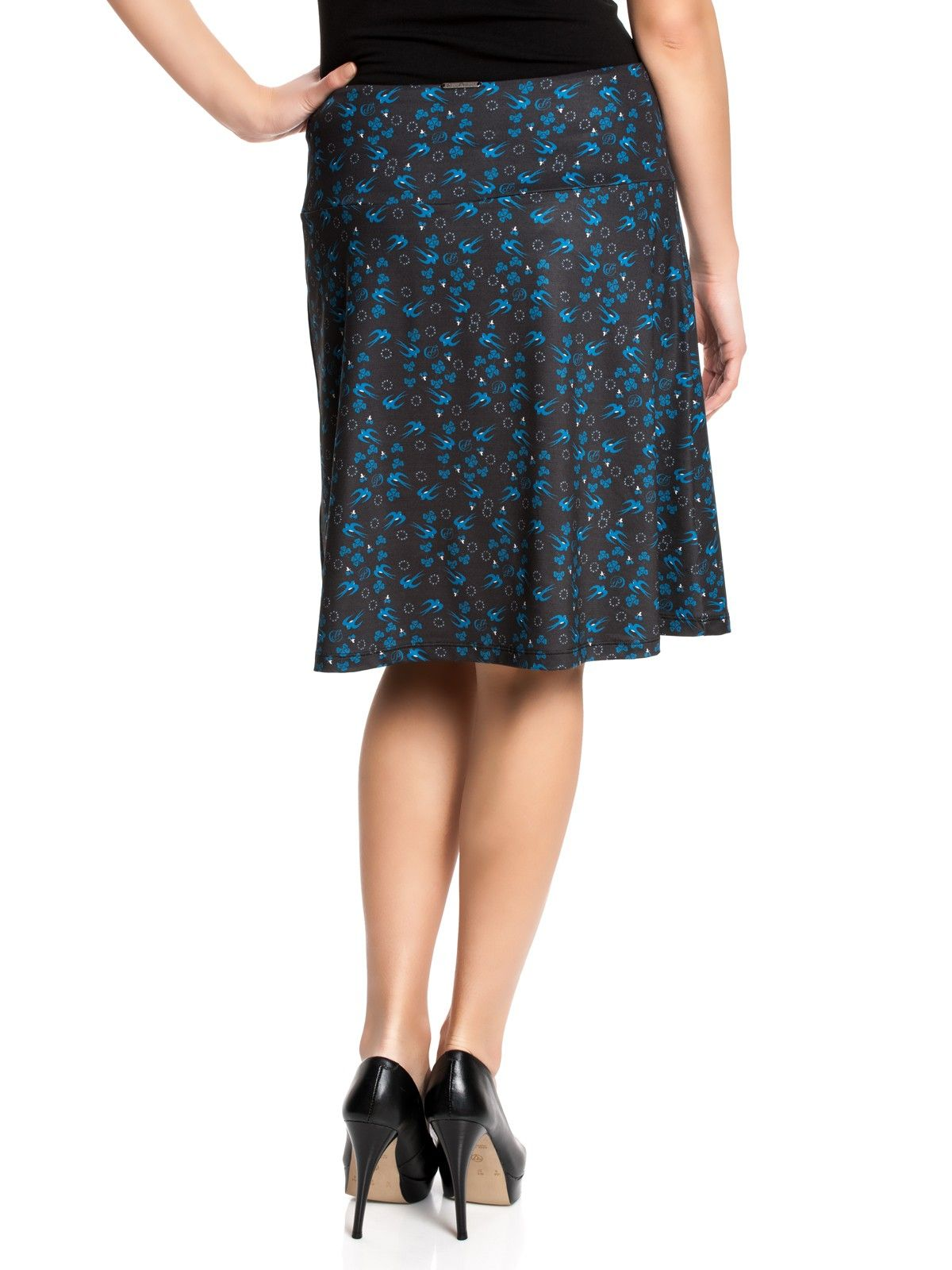 Swallow skirt pussy deluxe pinterest swallow and skirts