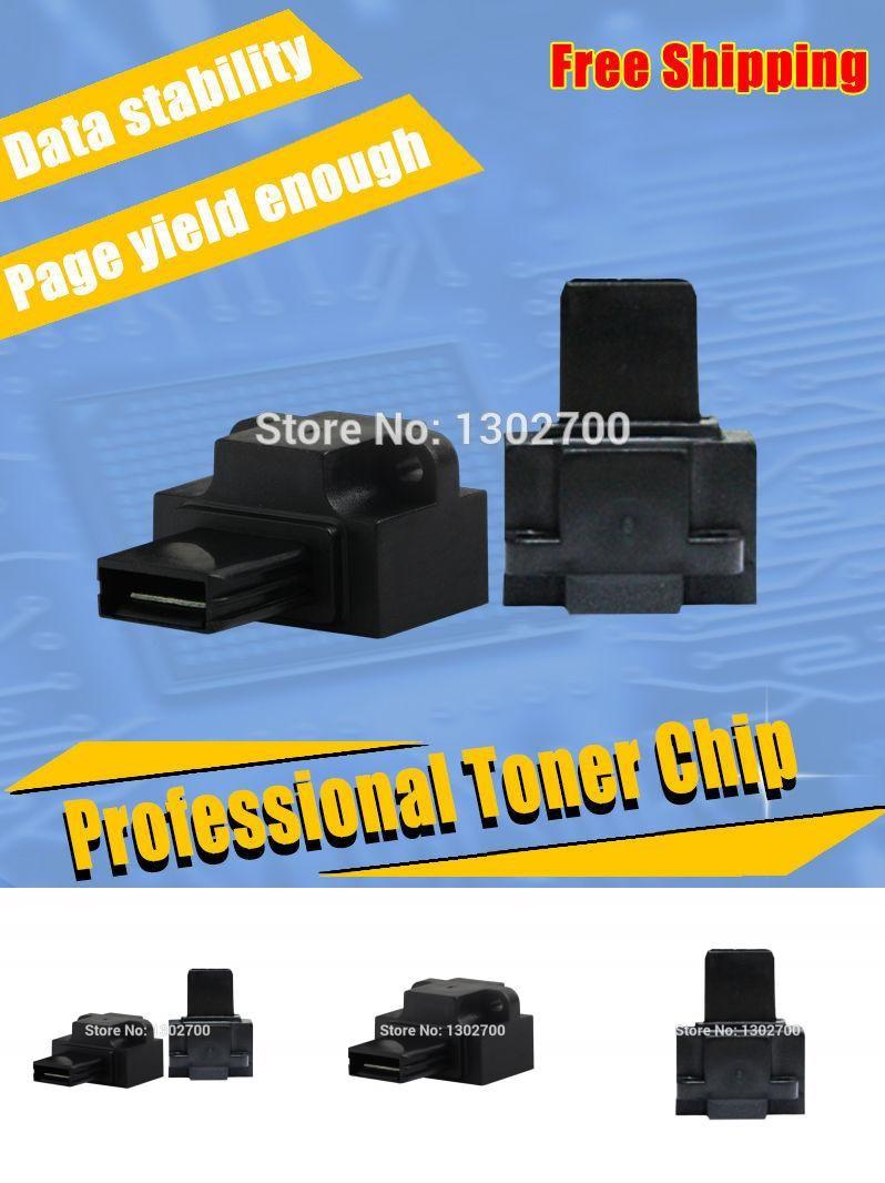 Visit To Buy 2pcs 101r00432 Imaging Unit Chip For Fuji Xerox