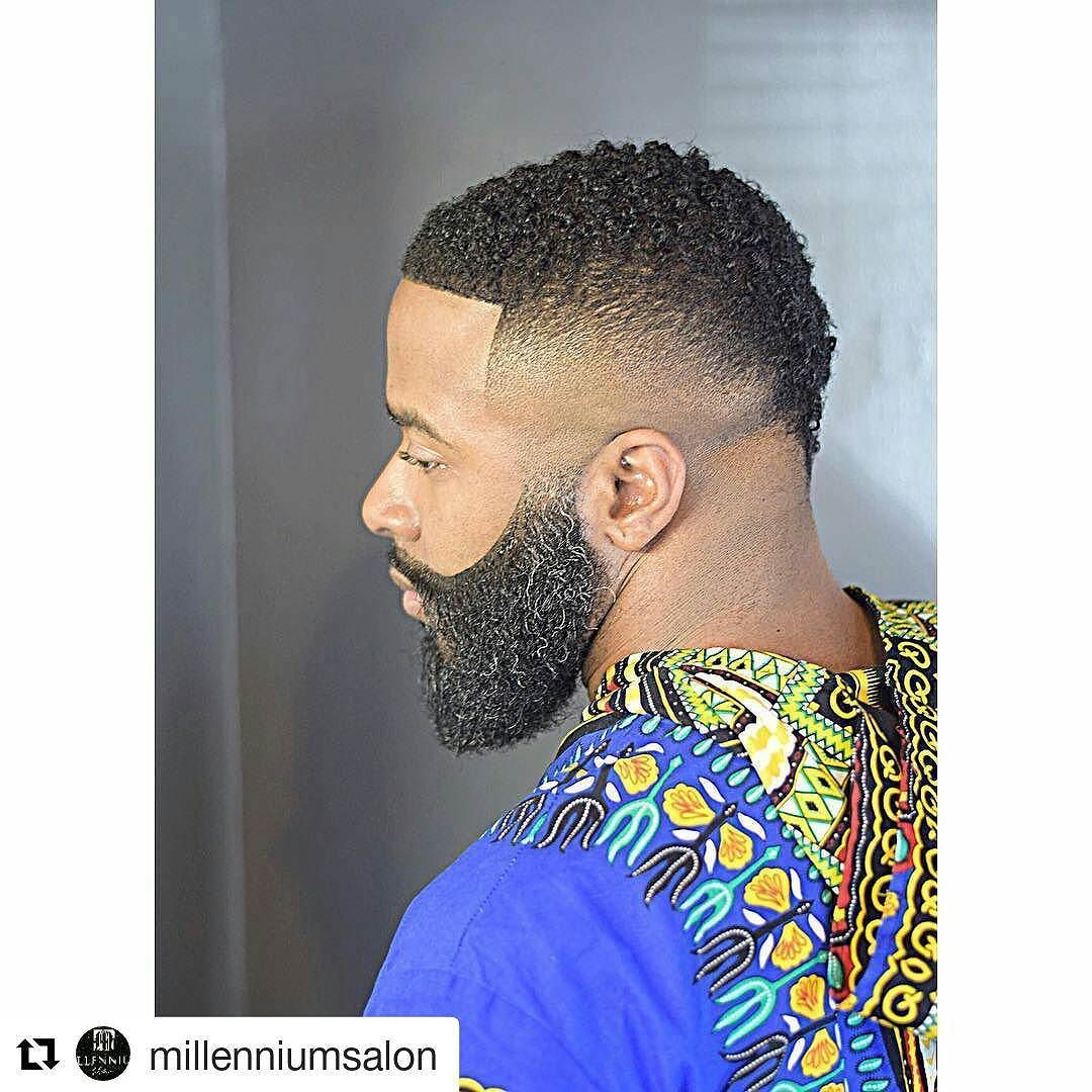 Pin by kyree wiggins on hair pinterest haircuts mohawks and