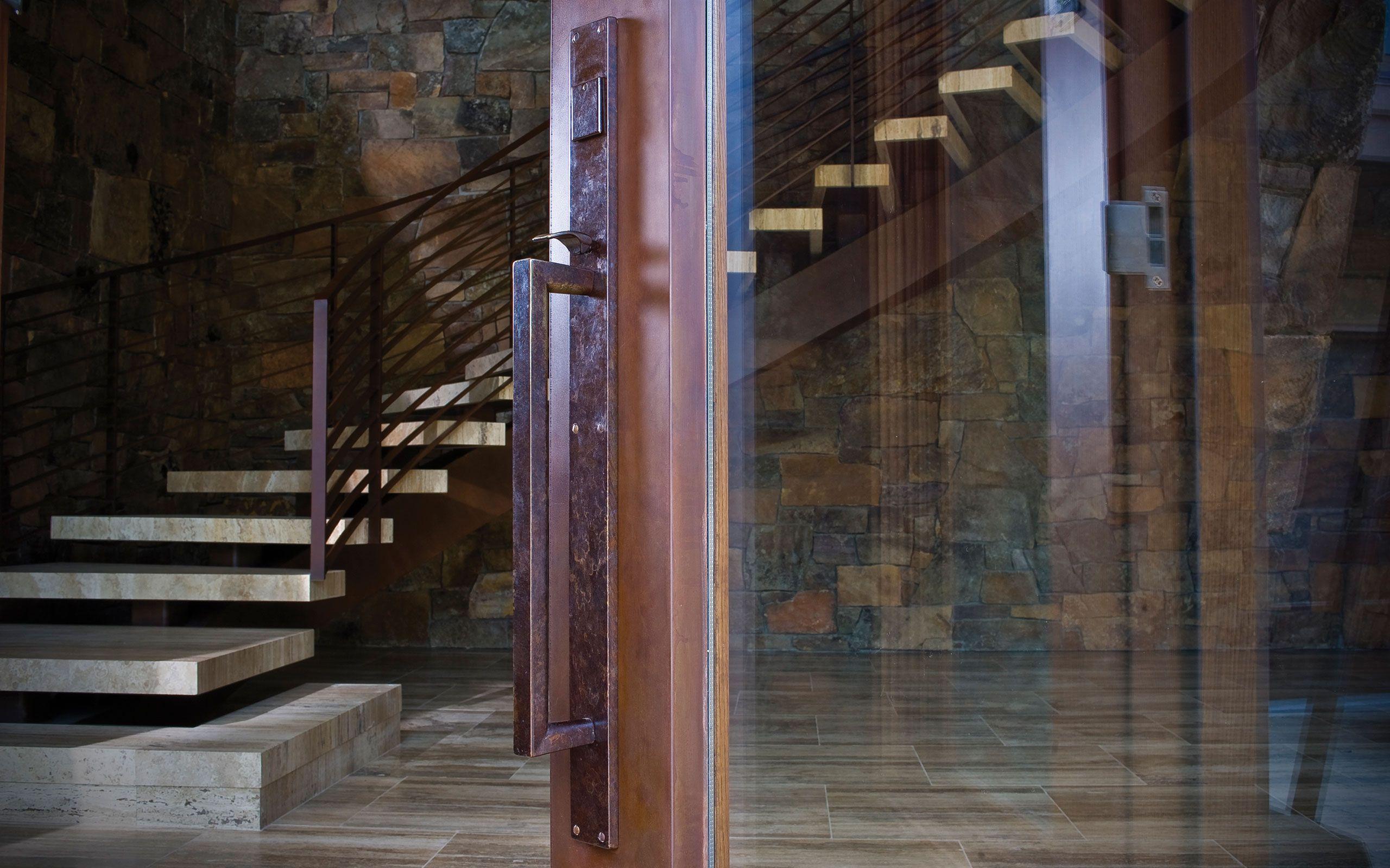 4190 Gallery Rocky Mountain Hardware Door Sets Entry Doors