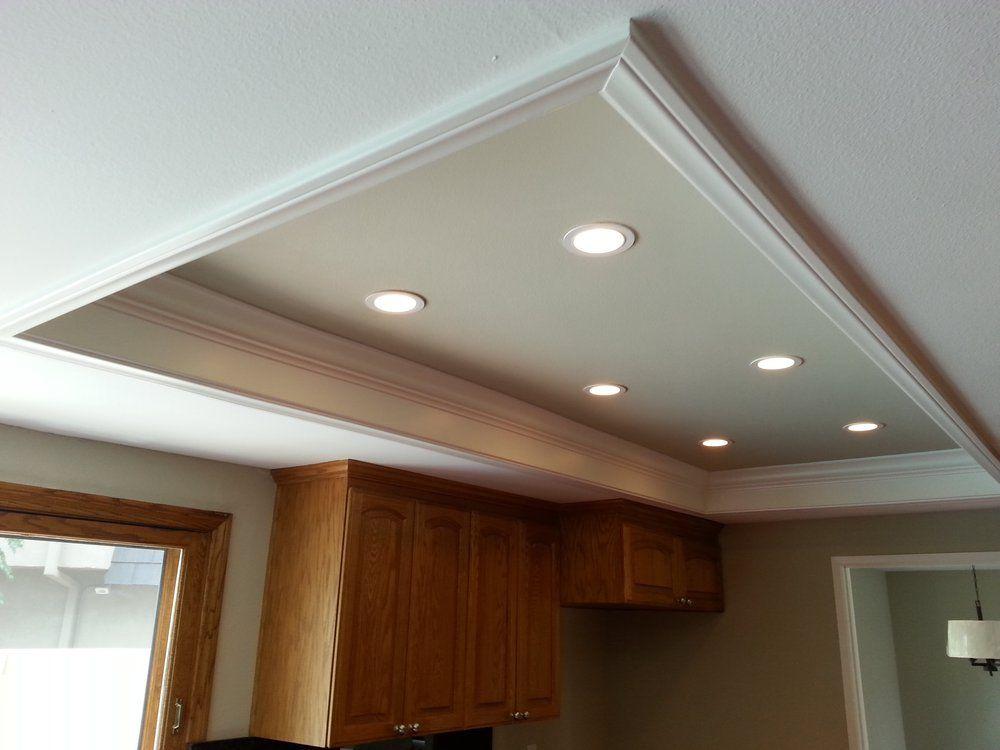 503 Service Unavailable Fluorescent Kitchen Lights Kitchen Ceiling Lights Kitchen Recessed Lighting