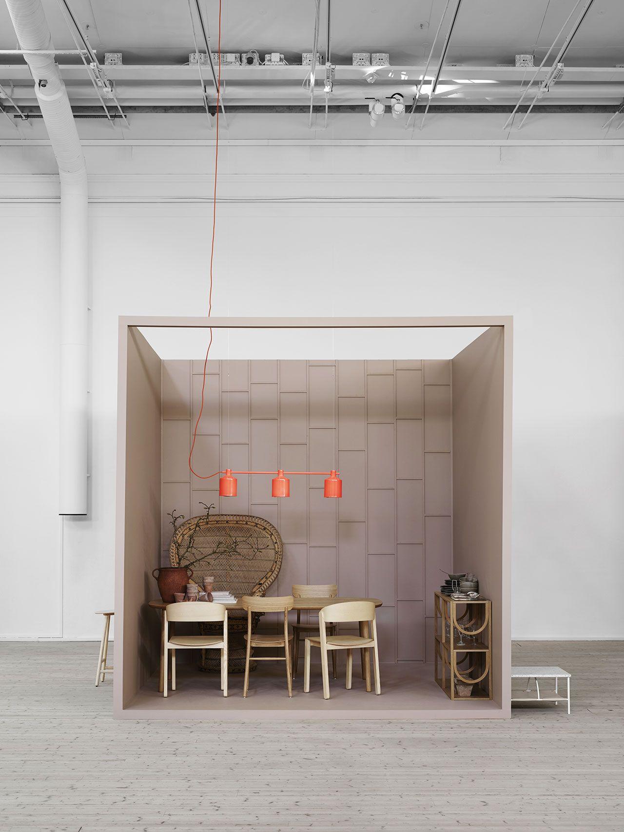 Note Design Studio Stars in Residence Magazine\'s \'Designer of the ...