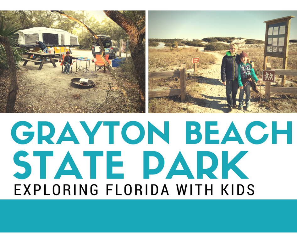 Grayton Beach State Park Florida The Beckham Project Grayton Beach State Park State Parks Florida State Parks