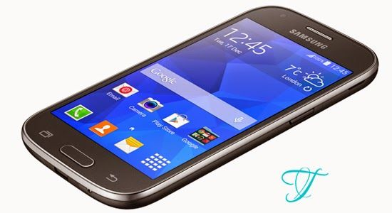 Ulefone Mix 2 5 7 Inch Hd 13mp Dual Cameras Mobile Phone Mtk6737h Quad Core Android 7 0 2gb 16gb Fingerprint 4g Smartphone Smartphone Mobile Phone Phone