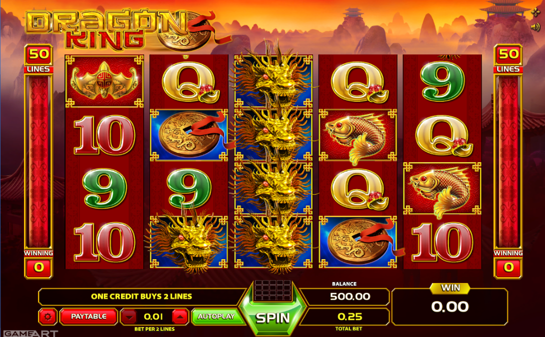 casino cards wallpaper Online