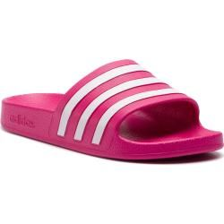 Photo of Slippers for women