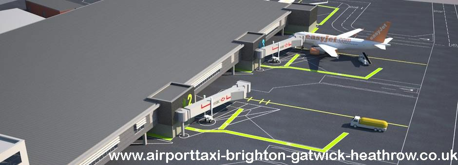 Brighton Taxis Cabs London http://www.airporttaxi-brighton-gatwick-heathrow.co.uk