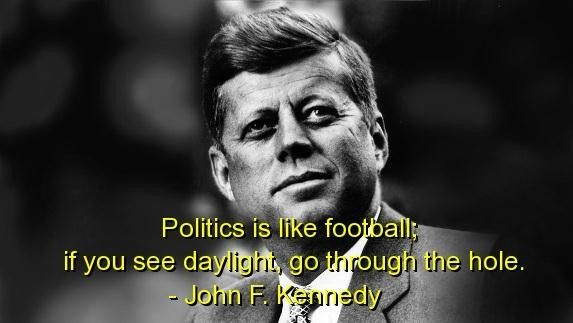 Best Football Quotes Impressive 20 Great Football Quotes  Quoteshunter  Football Quotes