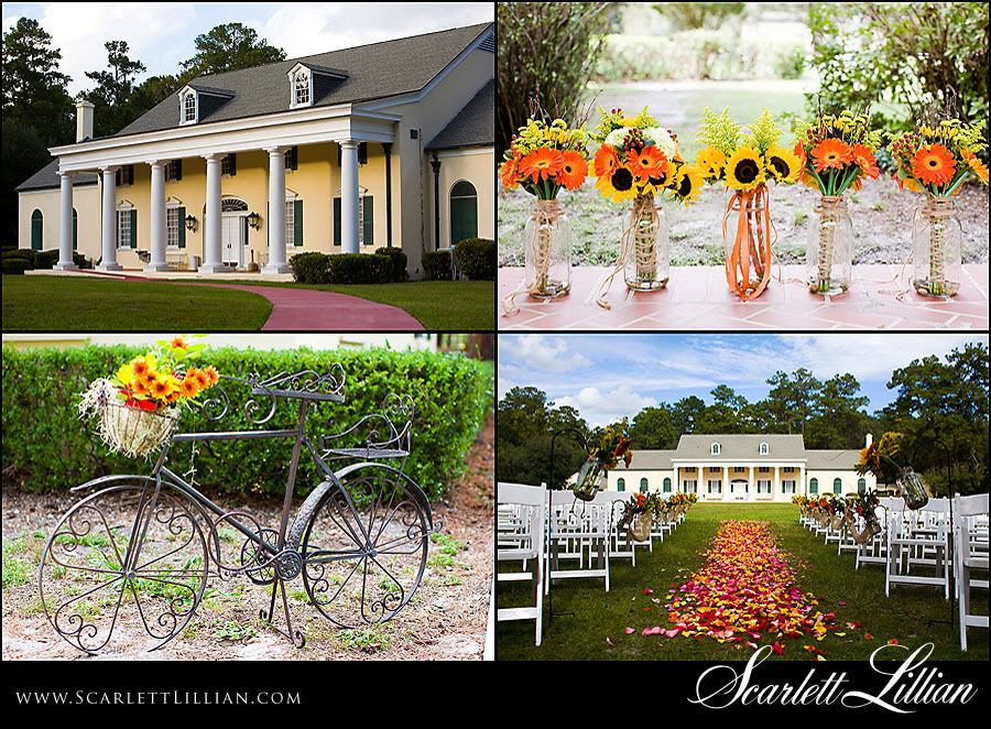 Stephen Foster State Park Wedding Pictures   Google Search