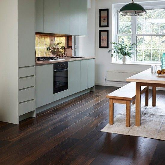 Wood Flooring Dark Wood Room Ideas And Woods