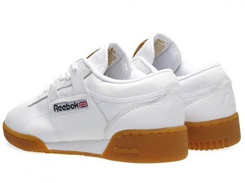 5b997a25d1a37 reebok classic shoes with the bubble gum sloes