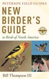 Boomer Books Book Em Jann O June July 2014 Field Guide Birder Bird Watchers