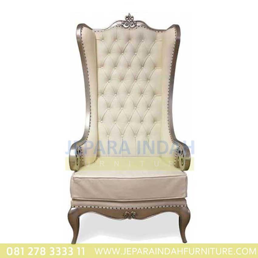 Ingin membuat ruang tamu semakin cantik? kami menjual kursi antik silver alice ukiran antiq hasil halus dan rapi membuat interior rumahmu semakin menawan.  #armchair #kursimalas #kursisofa #sofamewah #sofajakarta #sofajati #sofajepara #jualsofa #sofatamu #kursimewah