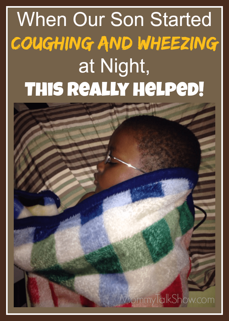 When Our Son Started Coughing And Wheezing At Night This Really Helped Howtostopcoughingattacks Toddler Cough Remedies Toddler Cough Cough Remedies For Kids